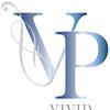 Vivid Photography