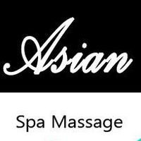 Asian Spa Massaging  -  Hotel & Home Visit - Spa Beauty and Personal Care