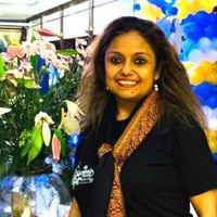 Dietician Deepa Nandy's Nutriguide