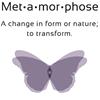Metamorphose Yoga