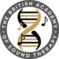 The British Academy of Sound Therapy - BAST