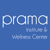 Prama Institute & Wellness Center