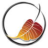 Lauri Glenn & Bodhi Therapeutics