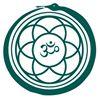Ananda Ashram Yoga