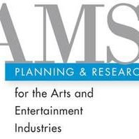 AMS Planning & Research Corp