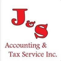 J & S Acct and Tax Service Inc