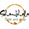 Shambhala Café and Shop
