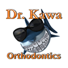 Kawa Orthodontics