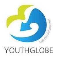YouthGlobe