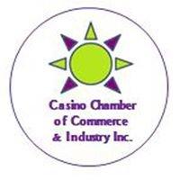 Casino Chamber of Commerce