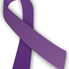 United Methodist Women - Inelda Z. González Domestic Violence Initiative