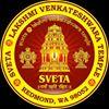 Lakshmi Venkateswara Temple