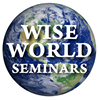 Wise World Seminars