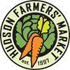 Hudson Farmers Markt