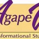 Agape University of Transformational Studies and Leadership