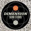 Dimension Sound Studios