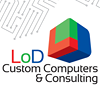 LOD Custom Computers & Consulting