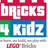 Bricks 4 Kidz - Hoboken, NJ