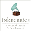 Inkberries