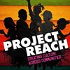 Project Reach NYC