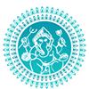 Yoga Shanti - Westhampton Beach