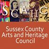Sussex County Arts & Heritage Council