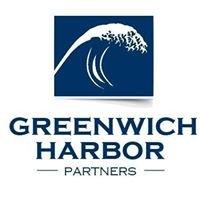 Greenwich Harbor Partners
