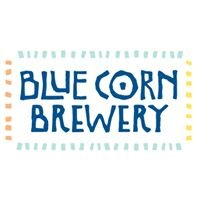 Blue Corn Brewery