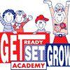 Get Ready, Set, Grow Academy