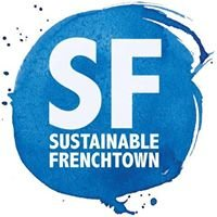 Sustainable Frenchtown
