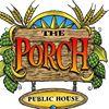 Porch Public House