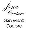 J-na  Haute Couture and fashion accessories