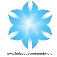 Kula Yoga Community