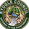 Kyogle Council