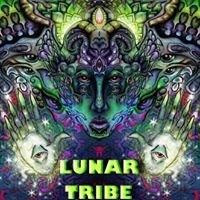 Lunar Tribe Festival
