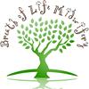 Breath of Life Midwifery, LLC - Roanoke, VA