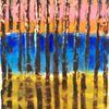 Schmidtberger Fine Art Gallery