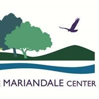 The Mariandale Center