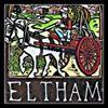 Eltham Hotel NSW
