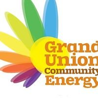 Grand Union Community Energy