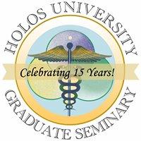 Holos University Graduate Seminary