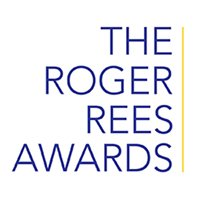 The Roger Rees Awards
