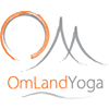 Om Land Yoga