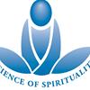 Science of Spirituality Meditation Center Minneapolis / St. Paul