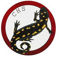 Cornell Herpetological Society