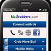 BizGrabbers.com