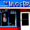 The Mug and  Brush Barber Shop
