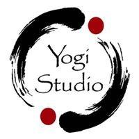 Yogi Studio