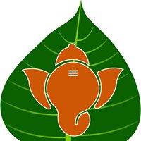 Go GREEN Ganesha