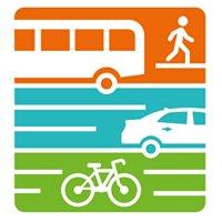 Washtenaw Area Transportation Study